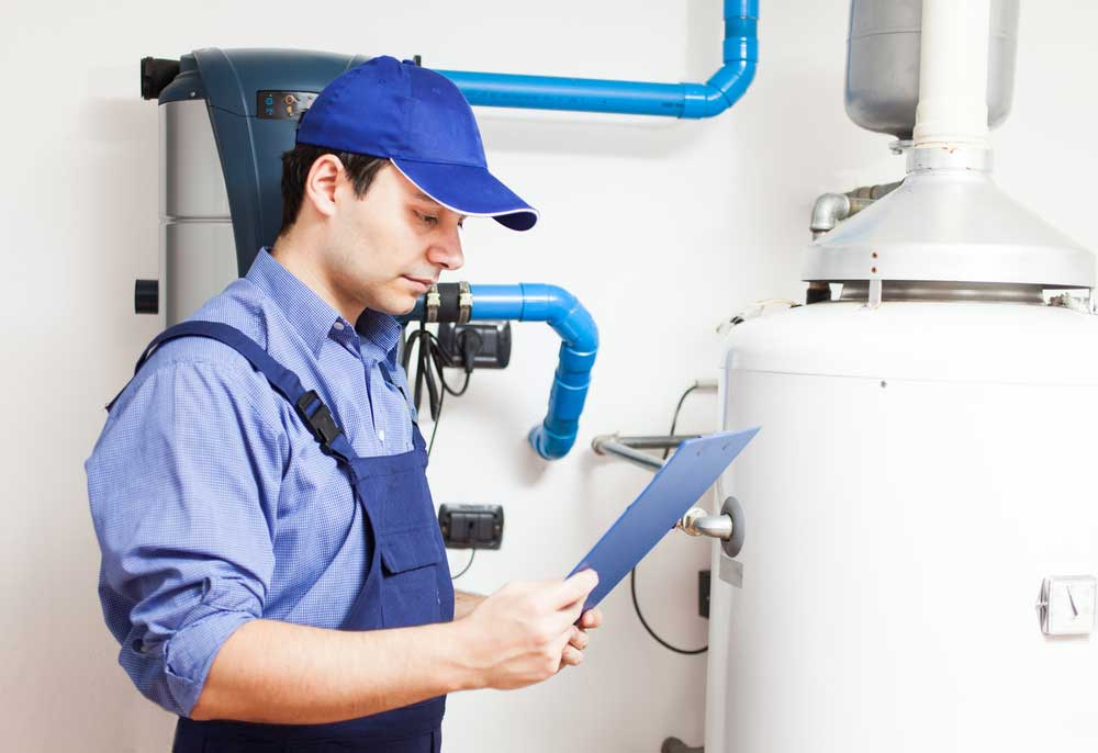 water-heater-repair-and-installation